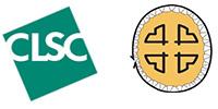 logo-clsc-cree