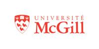 logo-mcgill